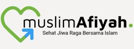 MuslimAfiyah