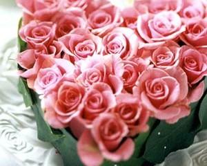 eat-pray-love-retreats-bali-jelila-make-a-flower-soulmate-love-mandala