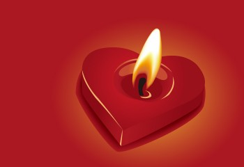 love_heart_-_candle_011183_