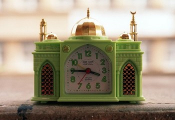 green-azan-clock-560x362