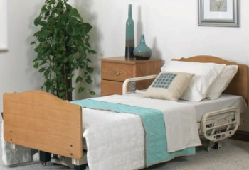 2home-hospital-bed