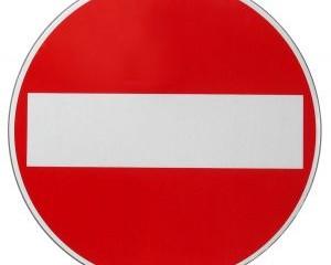 2oke200982_sign_3_forbidden_access