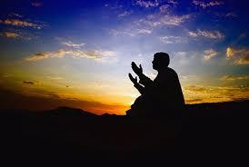 doa pasti dikabulkam