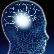 puasa epilepsi