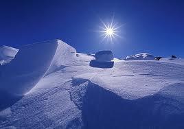 cara puasa daerah kutub utara