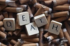 rokok membatakan puasa