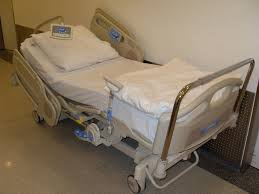menunggu pasien