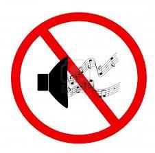 musik bukan obat