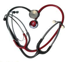 tenaga medis