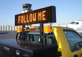 ikuti