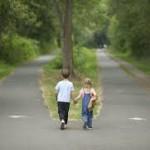 jalan jalan