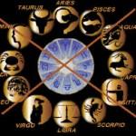zodiak haram