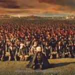 perang Islam1